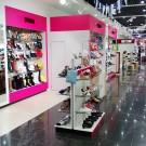 """Магазин обуви """"Spagna"""" ОМ Параход"""